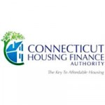 connhousingfinance2